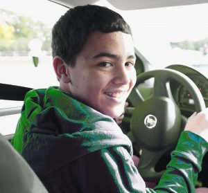 Extended-Driving-Lessons