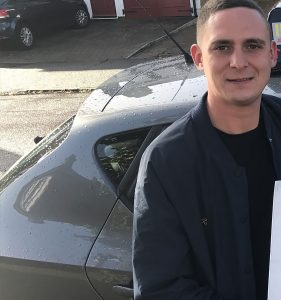 Liverpool-Passed-The-Driving-Test-In-First-Attempt